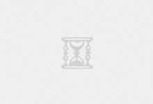 李居明-发达风水秘笈PDF版-要吉利,上第一吉利  星座| 命理|算命|八卦|塔罗牌|风水|易经|星象|周易|心理学|占星